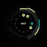 mc-screenshot-Am7-98689