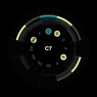 mc-screenshot-C7-98761