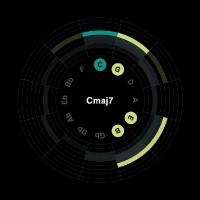 mc-screenshot-Cmaj7-98511