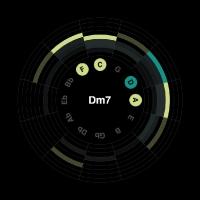 mc-screenshot-Dm7-98572