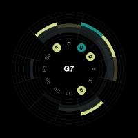 mc-screenshot-G7-98610