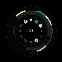 mc-screenshot-G7-98729